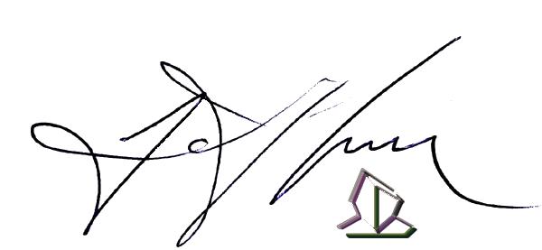 signature-logo3