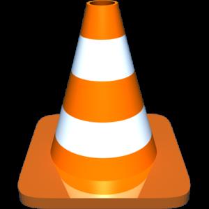cone_altglass_2