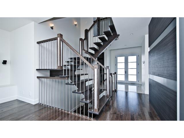 escalier-j-100